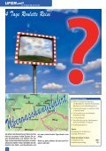 Download als PDF-Datei - Ufer Touristik - Page 6