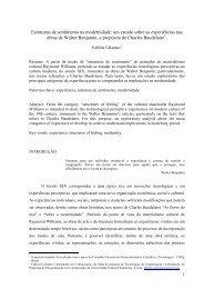 versão em pdf - UFF