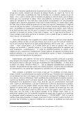 Fidéliser le client dans le secteur de la grande distribution ... - UFF - Page 4