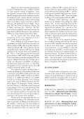 on the allocation of new inputs and ouputs with dea - UFF - Page 3