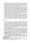 especificações e normas técnicas para elaboração de cartas de ... - Page 4