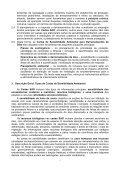 especificações e normas técnicas para elaboração de cartas de ... - Page 5