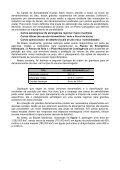especificações e normas técnicas para elaboração de cartas de ... - Page 6