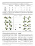 Structural, spectroscopic, and electrochemical behavior of trans - UFF - Page 6