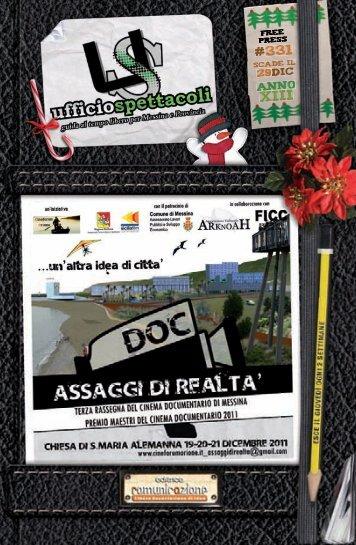 di Letizia Lucca - UfficioSpettacoli.it