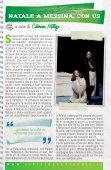 di Letizia Lucca - UfficioSpettacoli.it - Page 5