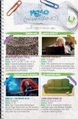 Un'estate Giallorrrrossa … dirigenti di alto livello ... - UfficioSpettacoli.it - Page 3