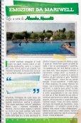 Un'estate Giallorrrrossa … dirigenti di alto livello ... - UfficioSpettacoli.it - Page 5