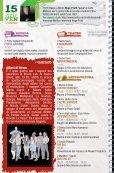 Un'estate Giallorrrrossa … dirigenti di alto livello ... - UfficioSpettacoli.it - Page 6