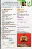 Un'estate Giallorrrrossa … dirigenti di alto livello ... - UfficioSpettacoli.it - Page 7