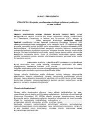 ISIXHOSA Project information.pdf