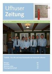 Maerz.pdf - Gemeinde Ufhusen