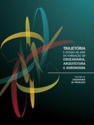 Volume 7.indd - Universidade Federal de Juiz de Fora