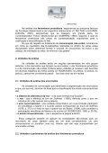 Modalidades verbais e não-verbais na interacção face a face: duas ... - Page 3