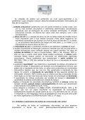 Modalidades verbais e não-verbais na interacção face a face: duas ... - Page 4