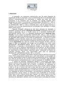 Modalidades verbais e não-verbais na interacção face a face: duas ... - Page 6
