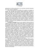 Modalidades verbais e não-verbais na interacção face a face: duas ... - Page 7