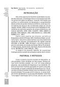 Sem título-3 - Editora UFJF - Page 2
