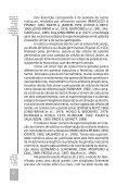 Sem título-3 - Editora UFJF - Page 6