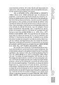 Sem título-3 - Editora UFJF - Page 7