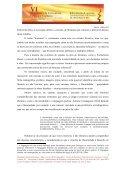 A composição das leituras do vestibular - Universidade Federal de ... - Page 2