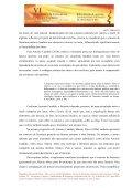 A composição das leituras do vestibular - Universidade Federal de ... - Page 3