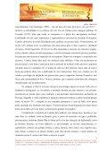 A composição das leituras do vestibular - Universidade Federal de ... - Page 4