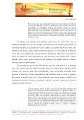A composição das leituras do vestibular - Universidade Federal de ... - Page 5