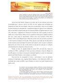 A composição das leituras do vestibular - Universidade Federal de ... - Page 7