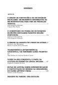 Polifonia nº 15 - 2008 - UFMT - Page 6
