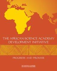 Full Report (PDF 2.64 MB) - National Academies