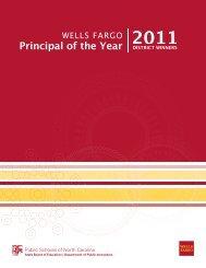 pdf, 1.9mb - Public Schools of North Carolina