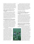 The Impact of Genetically Engineered Crops on Farm Sustainability ... - Page 3