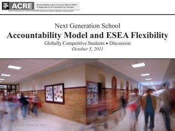 pdf, 775kb - Public Schools of North Carolina