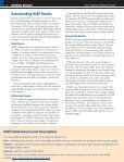 The Nation's Report Card: Reading 2005 - Eric - U.S. Department of ... - Page 4