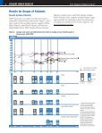 The Nation's Report Card: Reading 2005 - Eric - U.S. Department of ... - Page 6