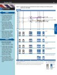 The Nation's Report Card: Reading 2005 - Eric - U.S. Department of ... - Page 7