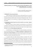 TERRENOS DE MARINHA E SEUS ACRESCIDOS - UFPE ... - Page 2