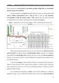 TERRENOS DE MARINHA E SEUS ACRESCIDOS - UFPE ... - Page 6