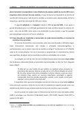 TERRENOS DE MARINHA E SEUS ACRESCIDOS - UFPE ... - Page 7