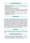 Prática Docente - UFPE - Universidade Federal de Pernambuco - Page 2