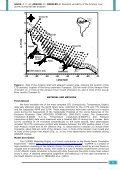 1679-3013 SEASONAL VARIABILITY OF THE AMAZON RIVER ... - Page 4