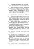 (PROACAD), a Pró-Reitoria de G - UFPE - Universidade Federal de ... - Page 3