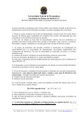 CENTRO DE CIÊNCIAS JURÍDICAS - UFPE - Universidade Federal ... - Page 3