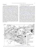 to download file - UFPE - Universidade Federal de Pernambuco - Page 2