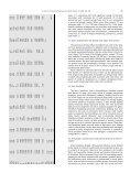 to download file - UFPE - Universidade Federal de Pernambuco - Page 6