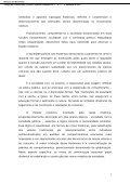 Memória em Movimento - UFPE - Universidade Federal de ... - Page 4