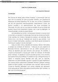 Memória em Movimento - UFPE - Universidade Federal de ... - Page 6
