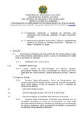 Edital - UFPI - Page 5