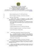 Edital - UFPI - Page 6